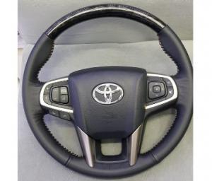Jual Stir Mobil
